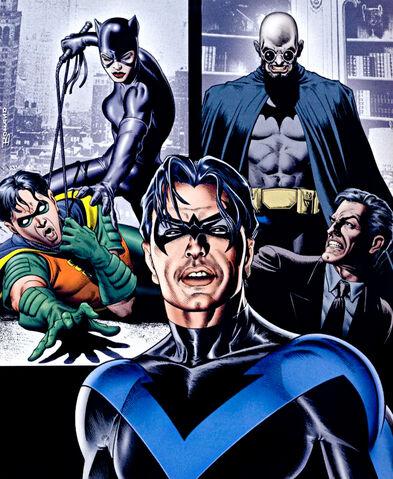 File:Batman Gotham Knights Vol 1 11 Textless.jpg