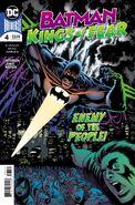 Batman Kings of Fear Vol 1 4