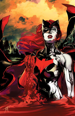 File:Batwoman Vol 2 19 Textless.jpg