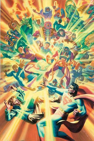 File:Convergence Vol 1 6 Textless Rude Variant.jpg
