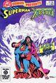 DC Comics Presents 65