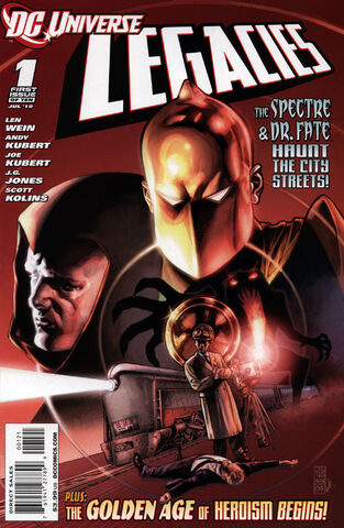 File:DC Universe Legacies Vol 1 1 Variant.jpg