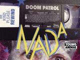 Doom Patrol Vol 6 10