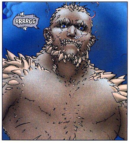 File:Doomsday All-Star Superman 001.jpg