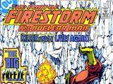 Firestorm Vol 2 34