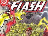 The Flash Vol 2 198