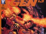 Gen 13 Vol 4 35