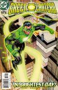Green Lantern Vol 3 151