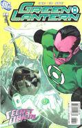 Green Lantern v.4 32