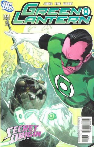 File:Green Lantern v.4 32.jpg