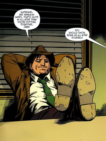 File:Harvey Bullock 0010.jpg