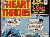 Heart Throbs Vol 1 119