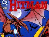 Hitman Vol 1 45