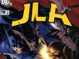 JLA Vol 1 116