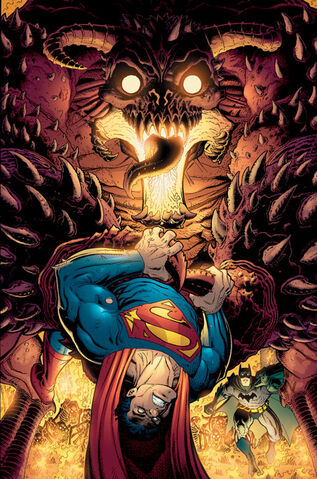 File:JLA Scary Monsters Vol 1 2 Textless.jpg