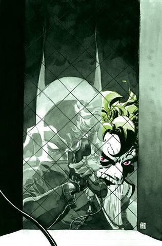 File:Joker 0058.jpg