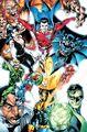 Justice League 0016