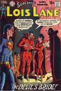 Lois Lane 103