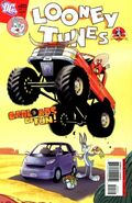 Looney Tunes Vol 1 205