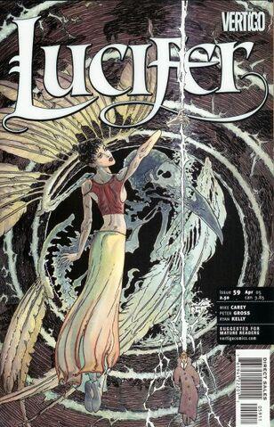 File:Lucifer Vol 1 59.jpg