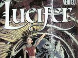 Lucifer Vol 1 59