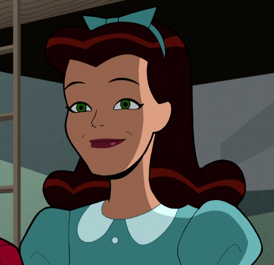 File:Mary Batson BTBATB.png