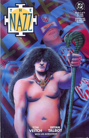 File:Nazz Vol 1 3.jpg