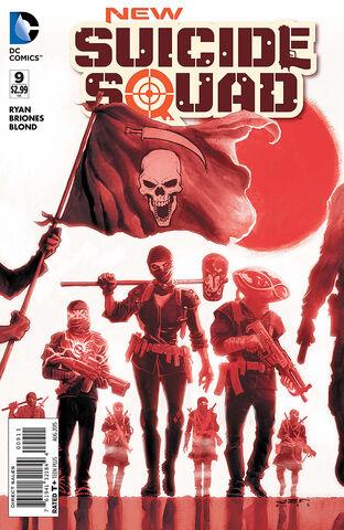 File:New Suicide Squad Vol 1 9.jpg