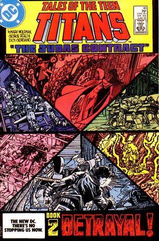 File:New Teen Titans Vol 1 43.jpg