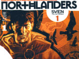 Northlanders Vol 1 1