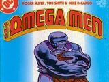 Omega Men Vol 1 13