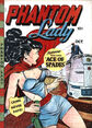 Phantom Lady (Fox) Vol 1 20