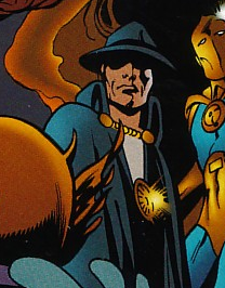 File:Phantom Stranger The Nail.png