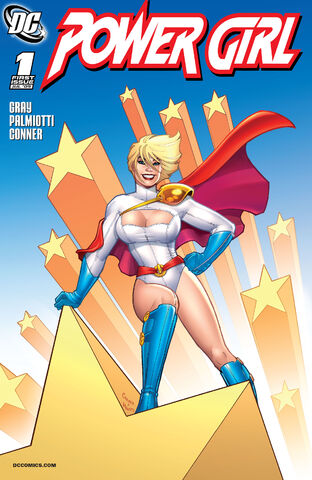 File:Power Girl Vol 2 1A.jpg