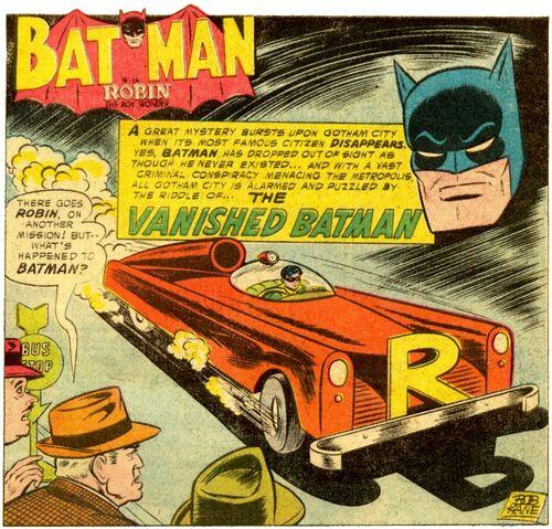 File:Robinmobile 01.jpg