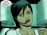 Selina Kyle (Flashpoint Timeline)