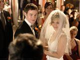 Smallville (TV Series) Episode: Bride