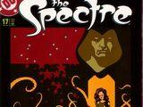 Spectre Vol 4 17