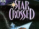 Star Crossed Vol 1