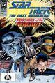 Star Trek The Next Generation Vol 2 15