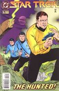 Star Trek Vol 2 78