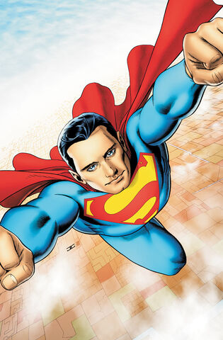 File:Superman 0145.jpg