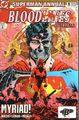 Superman Annual Vol 2 5