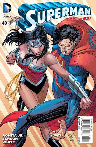 File:Superman Vol 3 40 JRJR Variant.jpg