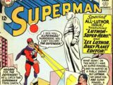 Superman Vol 1 168