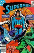Superman v.1 396