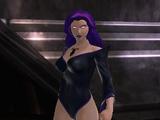 Tala (DC Universe Online)