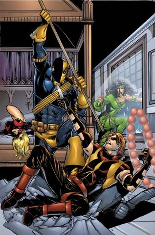 File:Titans Vol 1 22 Textless.jpg
