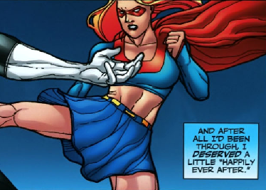 File:Ultragirl Earth-3 001.png