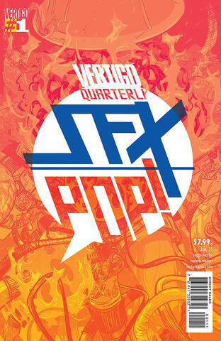 File:Vertigo Quarterly SFX Vol 1 1.jpg